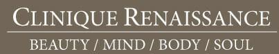 Clinique Renaissance