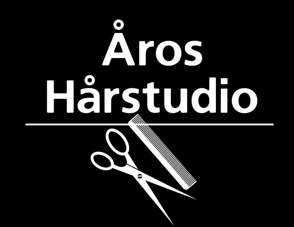 Åros hårstudio